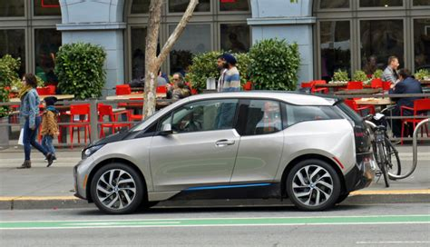 How Much Are Electric Cars by How Much Does An Electric Car Cost Ecomento