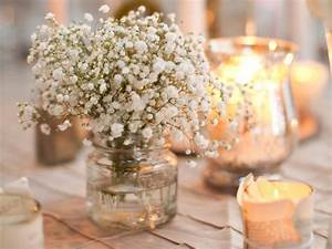 5 idées déco pour un mariage fait maison Le blog déco de Maisons du Monde