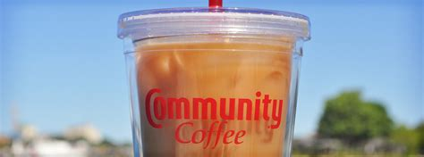 Does drinking coffee dehydrate you? Good Ol' Summertime Hydration Includes Drinking Coffee
