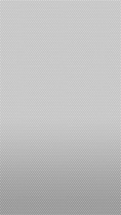 gray iphone wallpaper grey ios 7 iphone 5 wallpaper 640x1136