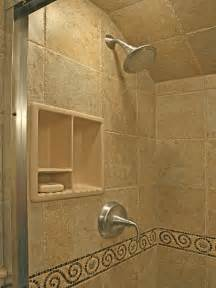 bathroom remodel tile ideas small bathroom remodeling fairfax burke manassas remodel pictures design tile ideas photos