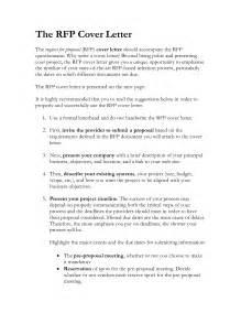 ekg technician resume cover letter medicalhc co