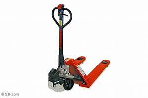New  U0026 Used Pallet Jacks For Sale Near You