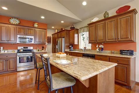 kitchen cabinets tn kitchen cabinet refacing chattanooga tn cabinets matttroy 8722