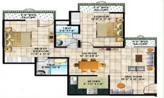 traditional floor plans traditional japanese house floor plan design japanese traditional clothing home planes