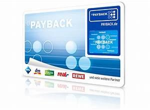 Payback Punkte Geld : payback wie sie m glichst viele punkte sammeln kreiszeitung b blinger bote ~ Eleganceandgraceweddings.com Haus und Dekorationen