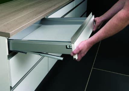 Ikea Küchenschrank Schublade Herausnehmen by Nolte K 252 Che Schublade Ausbauen Zuhause Image Idee