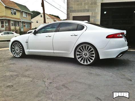Car Bra Australia - Jaguar Examples