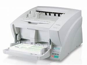 canon dr x10c scanner With high end document scanner