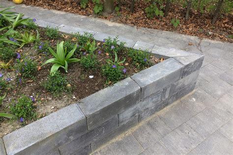 verhoogde tuin next with verhoogde tuin