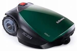 Prix Tondeuse Robot : robot tondeuse comparatif 2015 les meilleurs produits ~ Premium-room.com Idées de Décoration