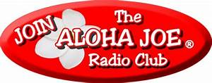 Hawaiian Music Radio Station streaming 24/7/365 since 1994