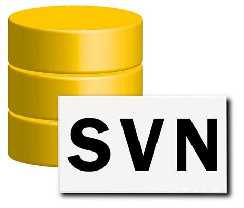 home design app free svn logo flickr photo