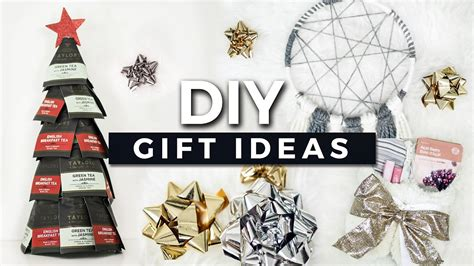 ideas for christmas gifts for 6 to 8 year olds diy gift ideas easy affordable gifts giveaway