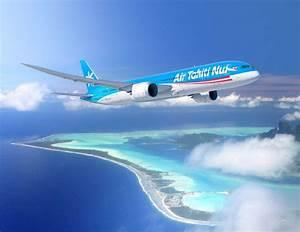Vitesse De Croisière : avec une vitesse de croisi re de 915 kilom tres par heure les vols seront plus courts avec un ~ Medecine-chirurgie-esthetiques.com Avis de Voitures