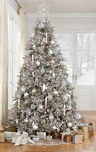 Weihnachtsbaum Aus Holzlatten : haben sie schon den weihnachtsbaum geschm ckt mcs art jewelrydesign ~ Markanthonyermac.com Haus und Dekorationen