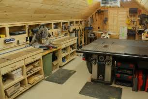 home design gallery sunnyvale woodwork woodworking woodshop pdf plans
