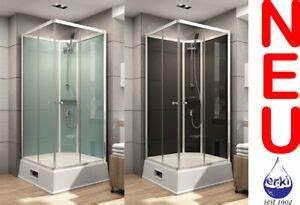 Dusche Mit Boiler : komplettdusche mit pumpe und boiler duschkabine fertigdusche schulte korfu ii ebay ~ Orissabook.com Haus und Dekorationen