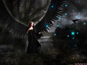 lost Souls by Angelopoenarum on deviantART