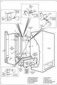 Worcester Bosch Wiring Diagram