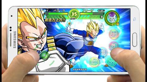Nokia regresa con un terminal android para el mercado chino. Dragon Ball Z Mejores Juegos para Celulares Android que Debes Descargar - YouTube
