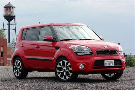 Kia Resale Values by Will Fallout From Hyundai And Kia S Mpg Issues Hurt Resale