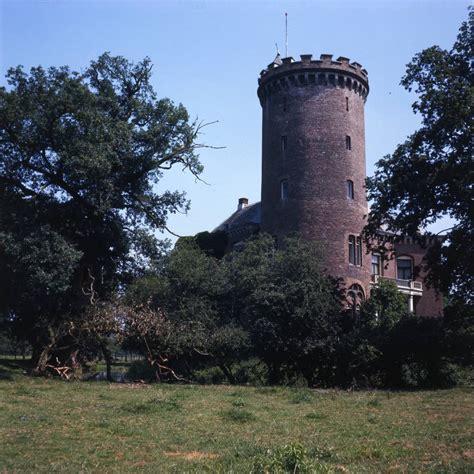 karwei driebergen kasteel sterkenburg driebergen msnoel
