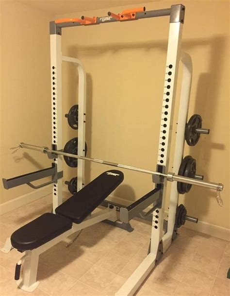 fitness gear pro half rack 1000 images about crypted molesting chambers on