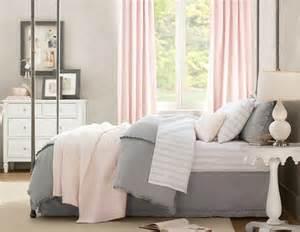 schlafzimmer weiß grau mehr als 150 unikale wandfarbe grau ideen