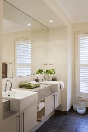 project dulux bathroom ethical conversion inspirations paint white swan