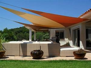 sonnensegel fur balkon und terrasse selber bauen anleitung With markise balkon mit sterne tapete die leuchtet