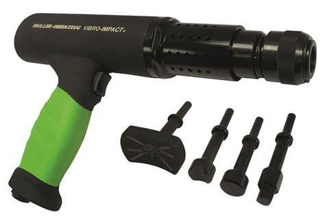 Sykes Pickavant 90206000 'Vibro-Impact' Air Hammer ...