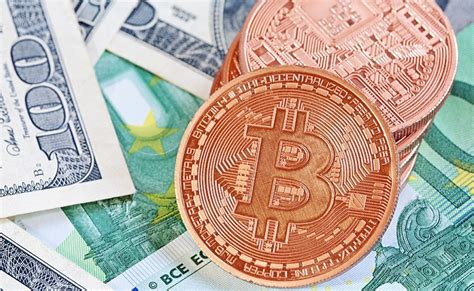 Do you want to transfer usd to btc? Bitcoin Hits $12,000 And Reaches Above $200 Billion