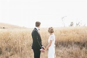 Keep In Touch Deutsch : fun german wedding in sonoma by kate harrison ~ Buech-reservation.com Haus und Dekorationen