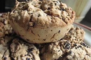 Brot Backen Glutenfrei : buchweizen br tchen glutenfrei ~ Frokenaadalensverden.com Haus und Dekorationen