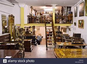 Antique Furniture Stores Antique Furniture