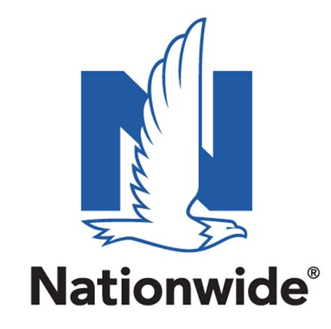 We did not find results for: Nationwide Bank $200 E-Checking Account Bonus