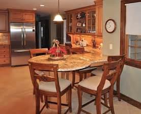 large custom kitchen islands kitchen dining area walpole ma thibeault