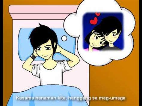 Simbang Gabi Memes - simbang gabi paroles parokya ni edgar greatsong
