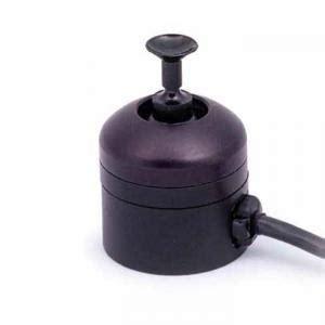 joystick fauteuil roulant electrique mini joystick dsl sofamed