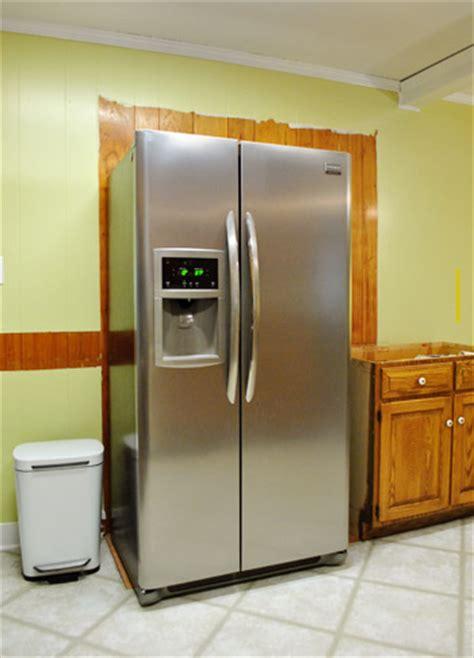 kitchen cabinets refrigerator wine refrigerator cabinet kitchen cabinets 3199