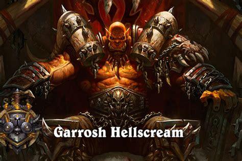 hearthstone decks warrior armor warrior deck guide charge warrior 2p hearthstone