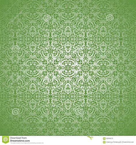 silver green wallpaper gallery
