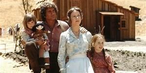 Arum Dans La Maison : la petite maison dans la prairie revient sur grand cran ~ Melissatoandfro.com Idées de Décoration