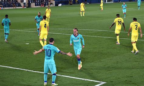 La Combinaison Avec Lionel Messi Et Le But Venu D'ailleurs ...