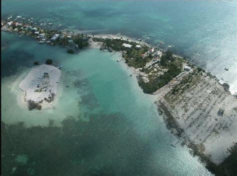 scuba diving  central america  reviews  places