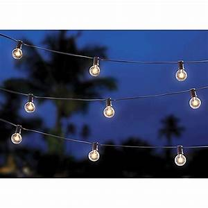 20 bulb solar string lights bed bath beyond With outdoor string lights bed bath and beyond