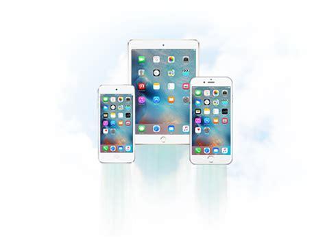 how to speed up iphone 5 how to speed up iphone in ios 9 9 3 4 9 3 5