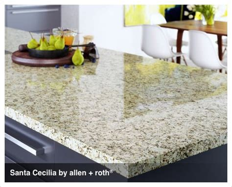 Buy Granite Countertops by Granite Countertops Edges Cloumcloum