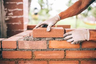 Brick Cost Installation Install Mason Installing Materials